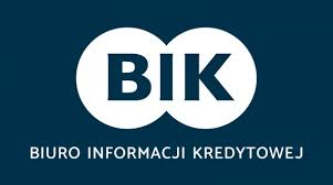 Kredyty, Pożyczki prywatne, Chwilówki, KOMENTARZE O FIRMIE SUPRAXCONSULTING W ELBLĄGU www.supraxconsulting.pl