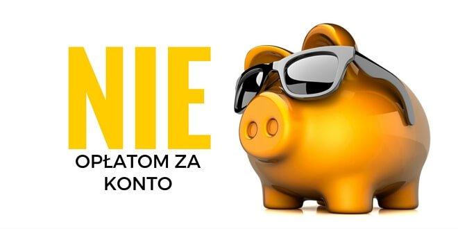 Kredyty, Pożyczki prywatne, Chwilówki, konta bankowe w Elblągu www.supraxconsulting.pl