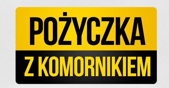 Kredyty, Pożyczki prywatne, Chwilówki, Z KOMORNIKIEM w Elblągu www.supraxconsulting.pl