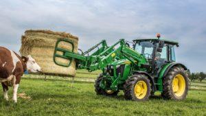 Kredyty, Pożyczki prywatne, Chwilówki, dla rolników pod zastaw gruntów rolnych, ziemii i sprzętu rolnego i ruchomości w Elblągu www.supraxconsulting.pl